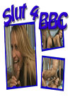 Slut 4 BBC