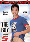 The Boy 5