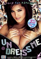 Undress Me