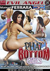Phat Bottom Girls Part 2