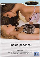 Inside Peaches
