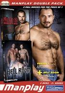 MSR 42: Hell Room