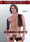 Summer Heat 3