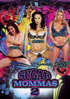 Sugar Mommas 2