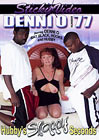 Denni O 77: Hubby's Sloppy Seconds