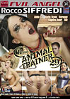 Animal Trainer 29