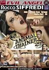 Animal Trainer 29
