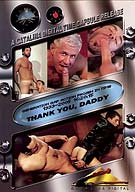 These scenes pair older guys with younger guys. Daddy always tops because he loves fucking sweet, young assholes. Thank You, Daddy!