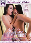 Lesbian Halfway House