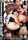 Bumpin' Body Phat