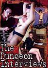 The Dungeon Interviews