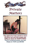Private Matters