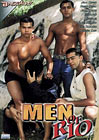 Men Of Rio