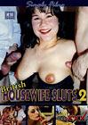 British Housewife Sluts 2