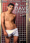 The Best Of Dave Casino
