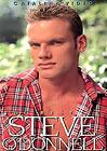 The Best Of Steve Odonnell