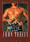 Director's Best John Travis
