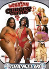 Lesbian Chunky Chicks 11