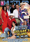 This Ain't Gilligan's Island XXX