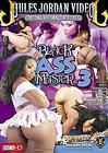 Black Ass Master 3