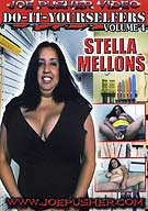 Do-It-Yourselfers 4: Stella Mellons