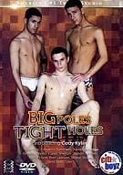 Big Poles, Tight Holes