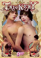 Trickery showcases two of the hottest twinks on the market, Tommy Anders and Jesse Star in this five scene tricking adventure. Each scene leads into the mastery of tricking a hottie, in more ways than one, into some naughty action. These young guys take advantage of each other the best way they know how, with some heart pounding dick sucking and ass fucking. Keep your eye on the screen and watch carefully as these twinks display their mastery of Trickery.