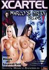 Marco's Dirty Dreams