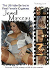 Jewell Marceau