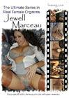 Jewell Marceau