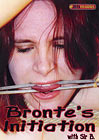 Bronte's Initiation