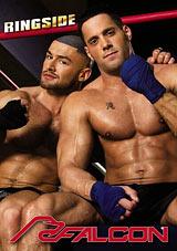 Ringside Xvideo gay