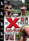 Extrem Sado-Maso