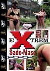 Extrem Sado-Maso