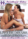 Lesbian Adventures: Lingerie Dreams