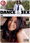 Dance And Sex Shemale Kyo