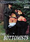 English Discipline Series: The Bottomists