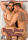 Porn Stars In Love