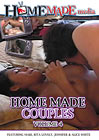 Home Made Couples 4