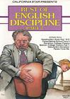 Best Of English Discipline 7