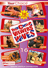 Viewers' Wives 16