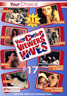Viewers' Wives 17