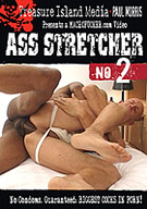 Ass Stretcher 2