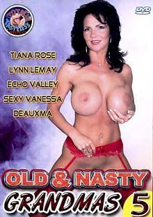 free granny sex vidios