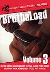BruthaLoad 3