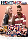 Home Made Couples 2