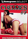 Cherries 64