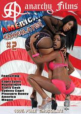 American Chocolates 2