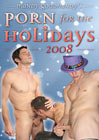 Mandy Goodhandy's Porn For The Holidays