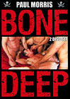 Bone Deep